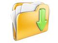 """Transferer simplement vos fichiers après la commande en cliquant sur le logo transfert de fichier situé en haut à droite su site, lors de votre transfert noter votre numéro de commande dans """"message"""""""