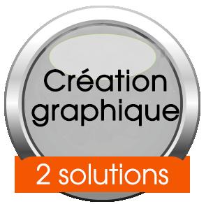 La création de maquette n'est pas jours simple, si vous n'avez pas les connaissances nécessaires à la réalisation de votre projet graphique ou à la modification, nous vous proposons deux solutions.  Soit la réalisation de votre maquette 100% personnalisée avec nos graphistes dans ces cas là le délai de réalisation varie suivant le travail des graphistes soit 4 à 8 jours.  voir les tarifs des maquettescréer en ligne       Ou alors de passer par notre site web-to-print (www.france-print.fr) et profiter de plus de 9000 modèles que vous pourrez concevoir en ligne et commander immédiatement, une impression 100% Française.