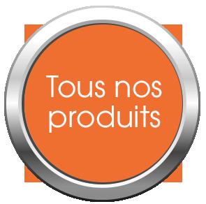 acceder au menu de notre imprimerie en ligne, fllyers, dépliants, catalogues, drapeaux, panneaux, autocollants, stickers...