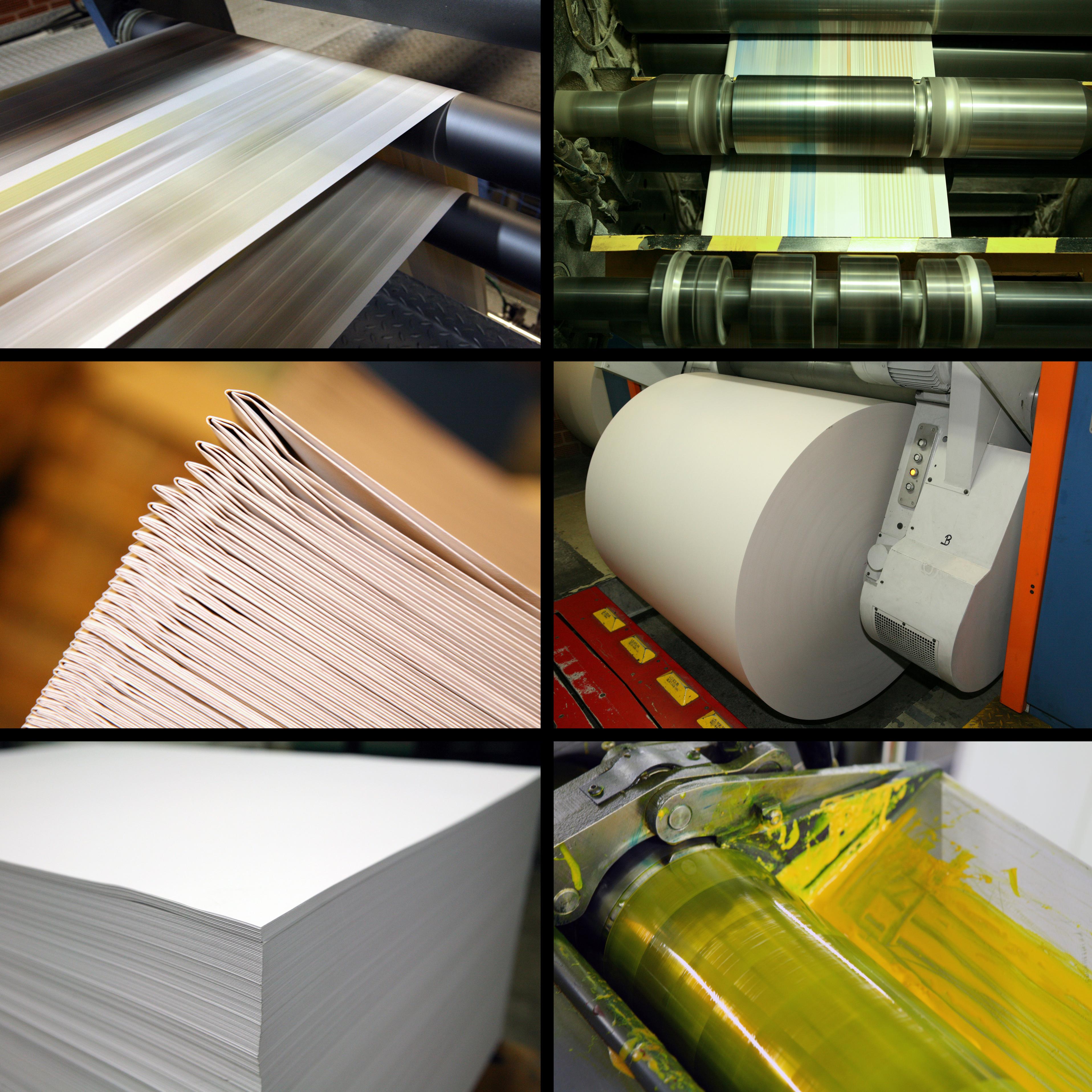 imprimer des flyers avec l'Imprimeur et livraison sur département de la Marne (49) avec notre Imprimerie en ligne la livraison est gratuite sur le 51