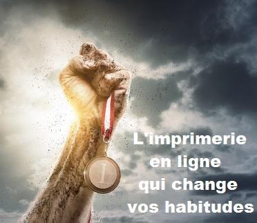 Imprimerie Rochefort, Imprimerie Saintes, Imprimerie Royan, Imprimerie La Rochelle, Imprimerie Marennes, Imprimerie Niort, Imprimerie Bordeaux