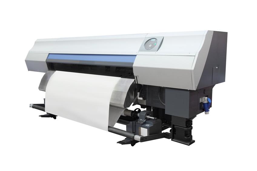 Imprimer des affiches abribus dos blancs ou dos bleus pour l'affichage grands formats sur Cholet (49)