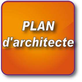 imprimer plan d'architecte, commander des plans d'architecte