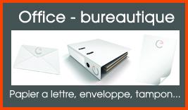commander l'essentiel pour votre bureau, imprimerie européenne vous propose un coin spécial office