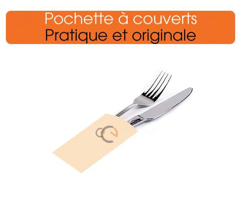 commander des portes couverts pour votre restaurant