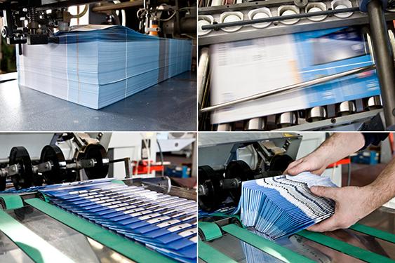 imprimerie européenne l'imprimerie a prix usine