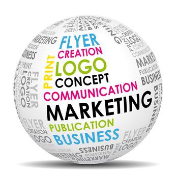 imprimerie en ligne ING un service qualité reconnu