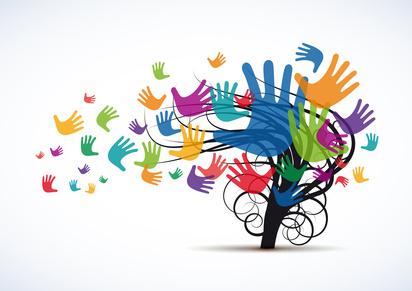 l'imprimerie en ligne ING impression leader du marché de l'imprimerie en France