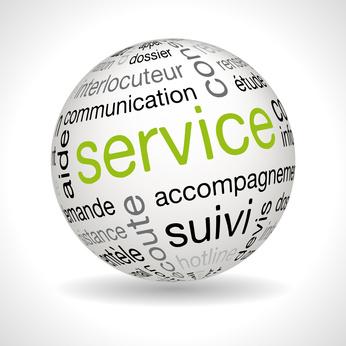 imprimerie en ligne ING un service d'imprimerie en France