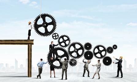 imprimerie en ligne ING un service dédié à vos projets