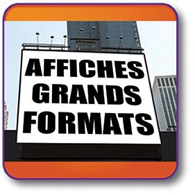 affiche abribus,Imprimer des affiches abribus vraiment moins chère grace à la centrale des produits imprimés, 10 affiches 120x176 139€ livrées,  25 affiches 120x176 229€ livrées,  10 affiches 120x176 139€ livrées.....