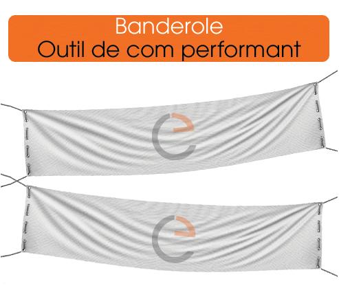 commander des banderoles pas cheres et de qualité livrée rapidement