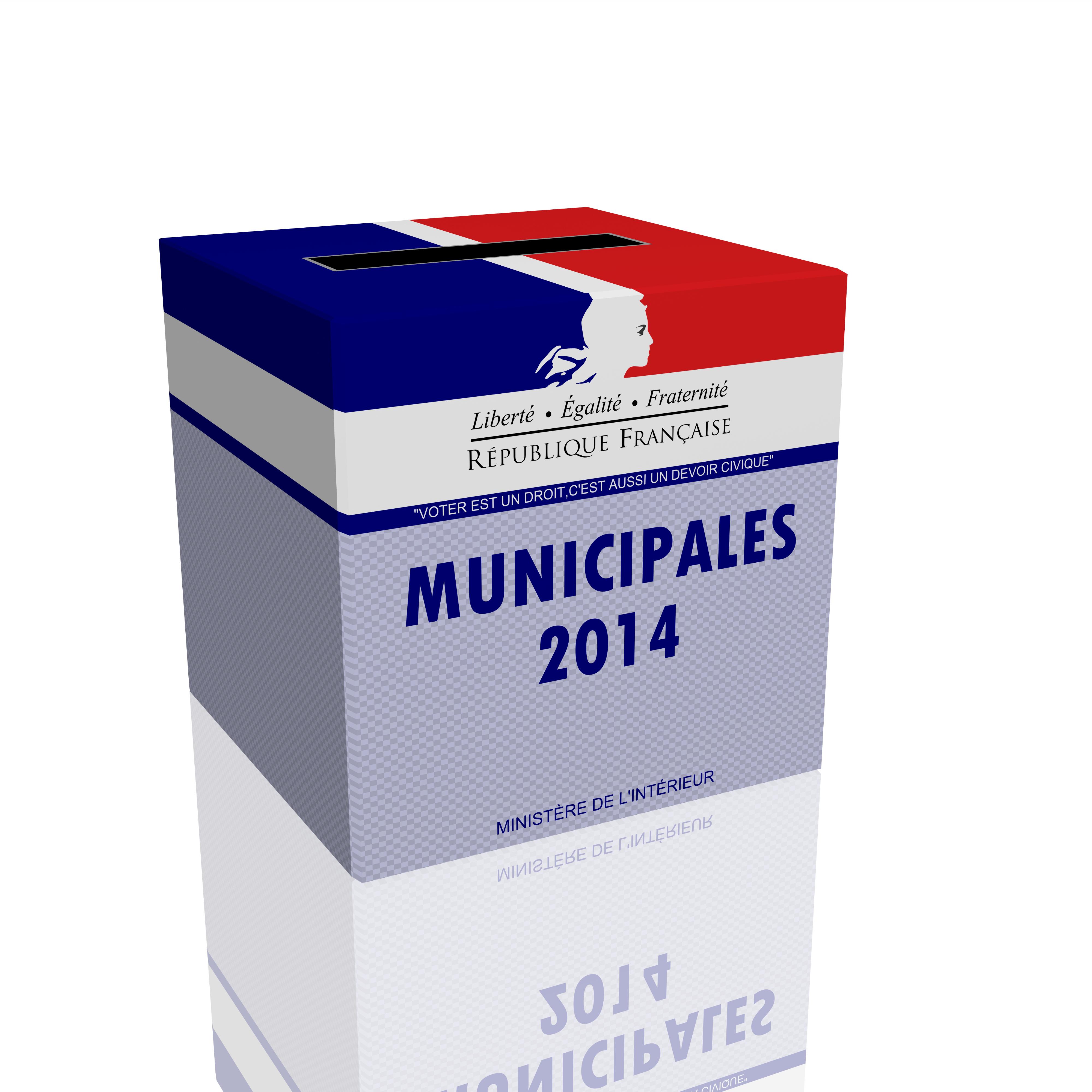 imprimerie pour les elections, imprimer vos affiches pour les elections