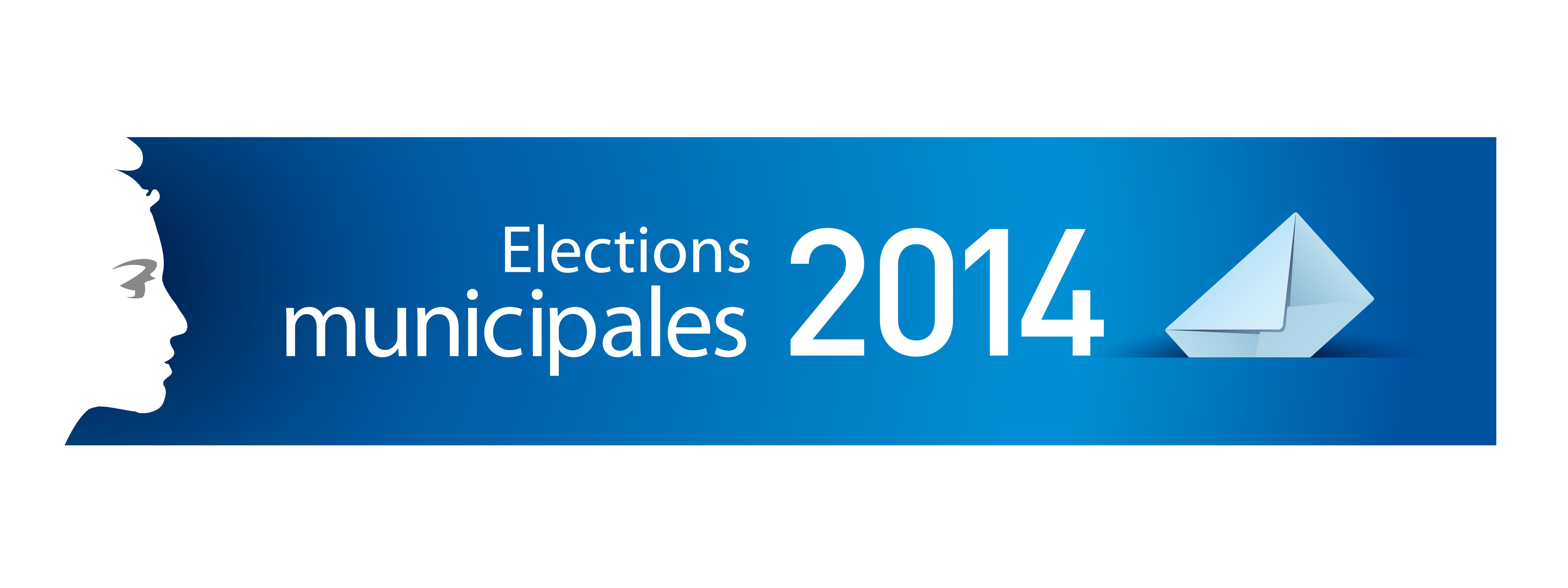 IMPRIMER VOS DOCUMENTS POUR LES ELECTIONS, profession de foi, dépliants, brochures, affiches, bulletin de vote....