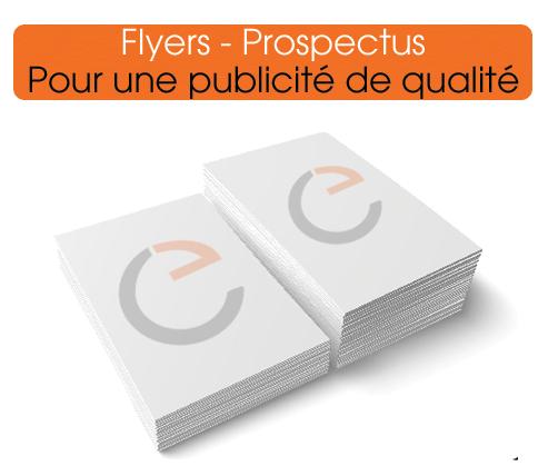 commander des brochures pas cheres de hautes qualitees et livrees rapidement